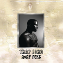 Trap Lord/A$AP Ferg