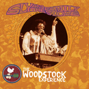 Sly & The Family Stone: The Woodstock Experience/Sly & The Family Stone