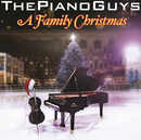 A Family Christmas/The Piano Guys