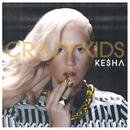 Crazy Kids ft. will.i.am/Kesha