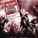 Setlist: The Very Best of Judas Priest Live/Judas Priest