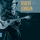King Of The Delta Blues/Robert Johnson
