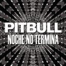 Noche No Termina/Pitbull