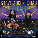 Flight/Steve Aoki & R3hab