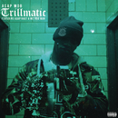 Trillmatic feat.A$AP Nast,Method Man/A$AP Mob