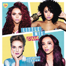 DNA/Little Mix