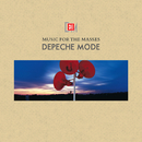 Music for the Masses (Remastered)/Depeche Mode