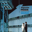 Some Great Reward/Depeche Mode