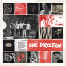Best Song Ever (From THIS IS US)/One Direction