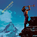 Construction Time Again/Depeche Mode