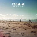 Brand New Day/Kodaline