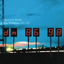 The Singles 86-98/Depeche Mode