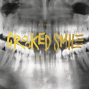 Crooked Smile (Single Version) feat.TLC/J. COLE