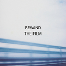 Rewind the Film feat.Richard Hawley/MANIC STREET PREACHERS