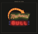 Mechanical Bull/Kings Of Leon