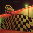 Mechanical Bull (Deluxe Version)/Kings Of Leon