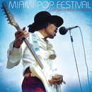 Miami Pop Festival/THE JIMI HENDRIX EXPERIENCE