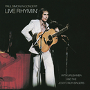 Paul Simon In Concert: Live Rhymin'/Paul Simon