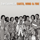 The Essential Earth, Wind & Fire/EARTH, WIND & FIRE