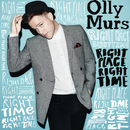 Right Place Right Time/Olly Murs