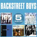 Original Album Classics/Backstreet Boys