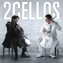 In2ition/2CELLOS(SULIC & HAUSER)