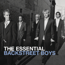 The Essential Backstreet Boys/Backstreet Boys