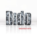 Greatest Hits/Dido
