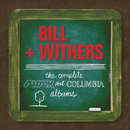 Complete Sussex & Columbia Album Masters/Bill Withers