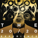 The 20/20 Experience - The Complete Experience/Justin Timberlake