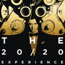 The 20/20 Experience - 2 of 2 (Deluxe)/Justin Timberlake