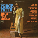 Great Folk Themes/Percy Faith & his Orchestra