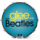Glee Sings The Beatles/Glee Cast