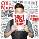 Right Place Right Time (Special Edition)/Olly Murs
