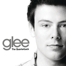 The Quarterback/Glee Cast