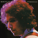 Bob Dylan At Budokan (Remastered)/Bob Dylan