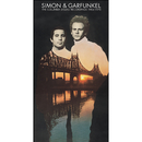 The Columbia Studio Recordings (1964-1970)/Simon & Garfunkel