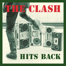 Hits Back Japan Version/THE CLASH