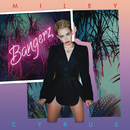 Bangerz (Deluxe Version)/Miley Cyrus