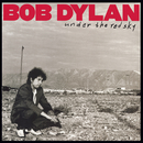 Under The Red Sky (Remastered)/BOB DYLAN