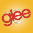 Glee: The Music, Bash/Glee Cast