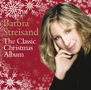 The Classic Christmas Album/Barbra Streisand & Kris Kristofferson