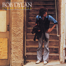 Street-Legal (Remastered)/Bob Dylan