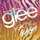 A Katy or a Gaga (Music from the Episode)/Glee Cast