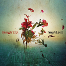 Baptized/Daughtry