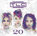 20/TLC