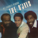 My Favorite Person/The O'Jays