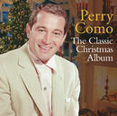 The Classic Christmas Album/Perry Como