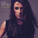Louder/Lea Michele