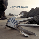 High Times: Singles 1992-2006 (Remastered)/Jamiroquai